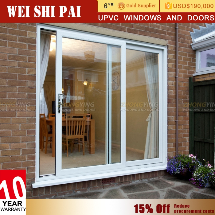 Veranda Sliding Door, Veranda Sliding Door Suppliers And Manufacturers At  Alibaba.com
