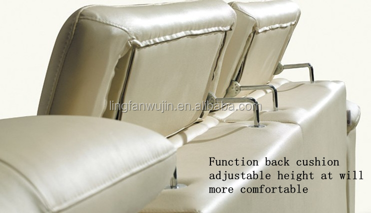Adjustable Sofa Headrest Hinge Furniture Ratchet Sofa Hinges Sofa