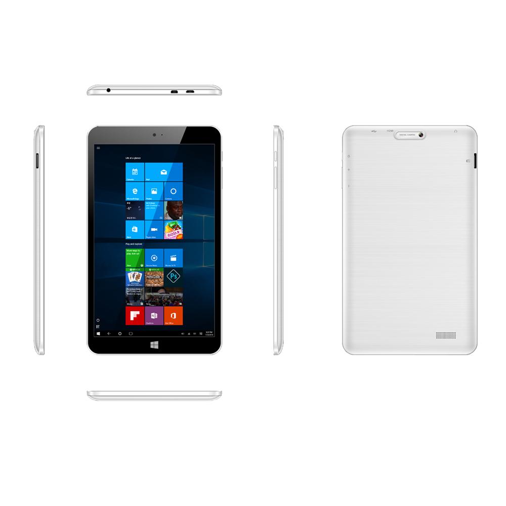 portable windows os tablet 8