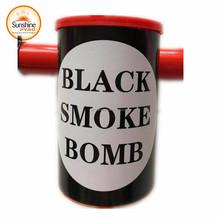 China Smoke Bomb For Sale, China Smoke Bomb For Sale