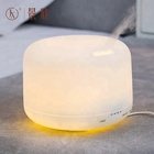 Reliable and Good aroma electric nebulizer aroma diffuser glass nebulizers aroma air nebulizer for wholesale