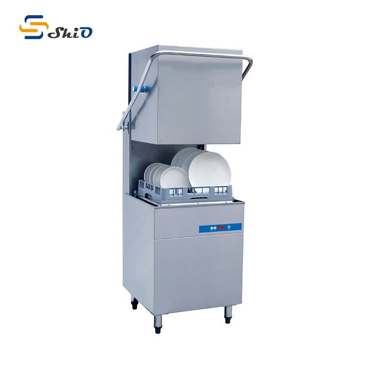 High quality restaurant safe dishwasher/ clean dirty electric dishwashers /drawer diswashers