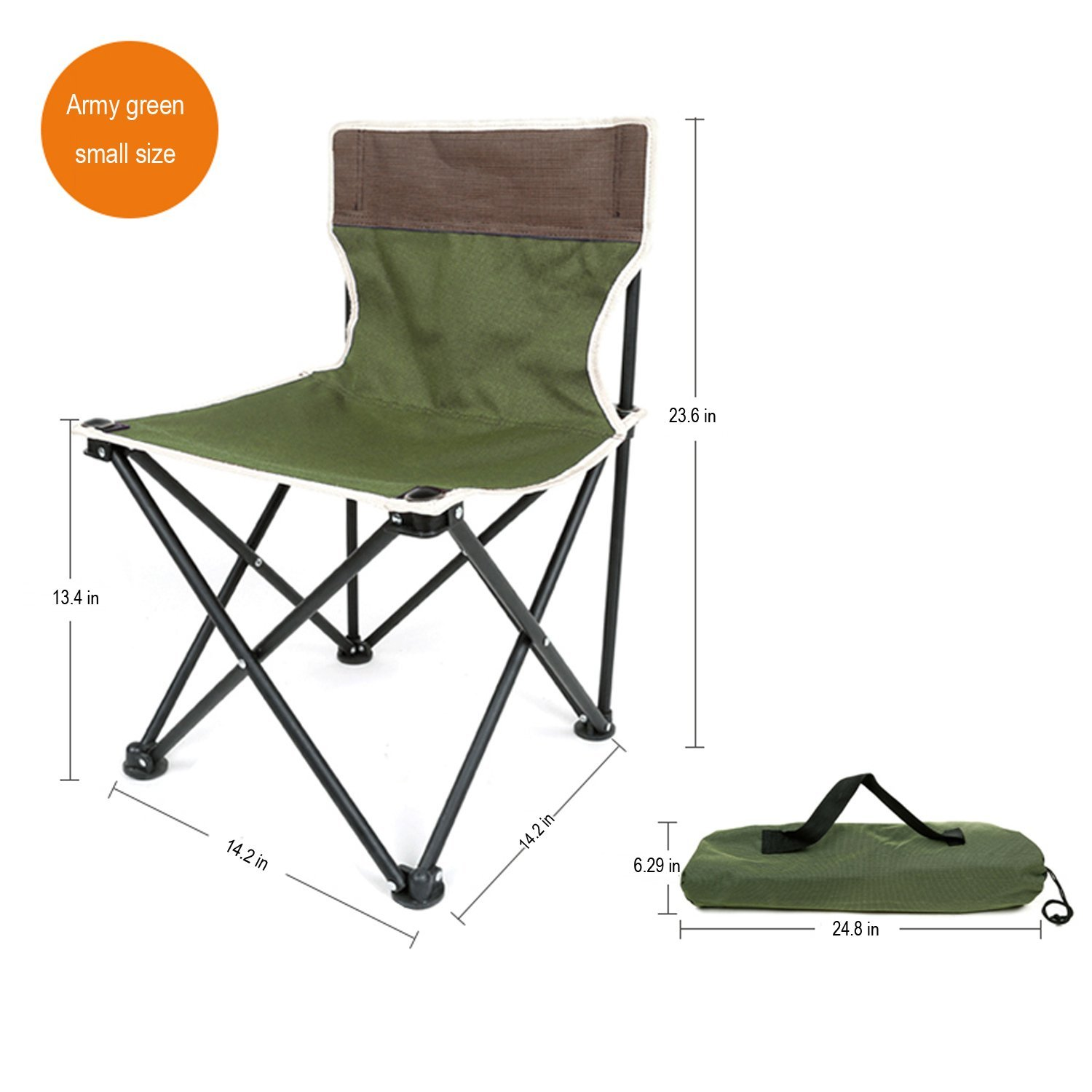 Enjoyable Cheap Camping Chairs For Kids Find Camping Chairs For Kids Creativecarmelina Interior Chair Design Creativecarmelinacom