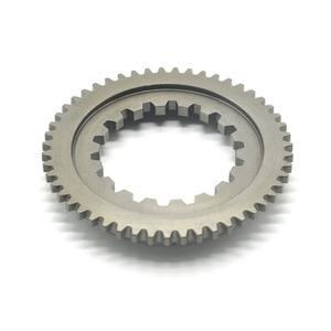 1269304196 transmission synchronizer clutch body
