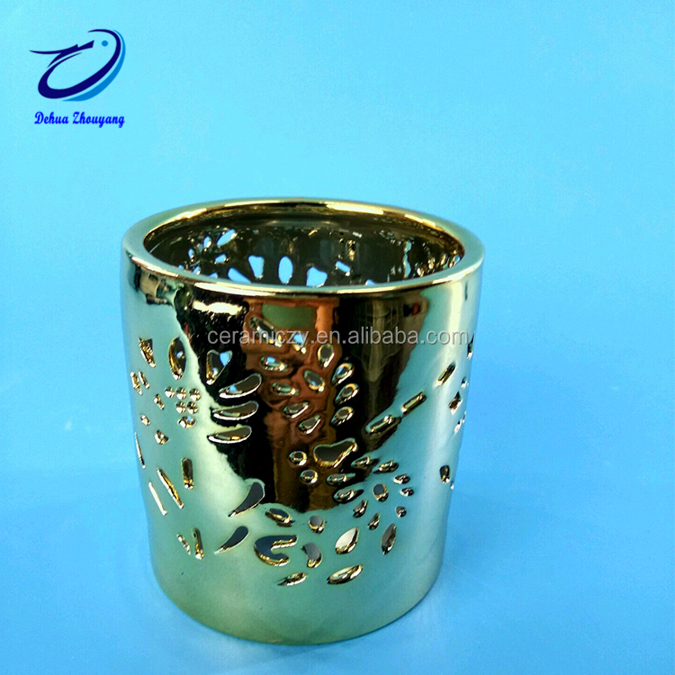 3 Tier Candle Holder, 3 Tier Candle Holder Suppliers and ...