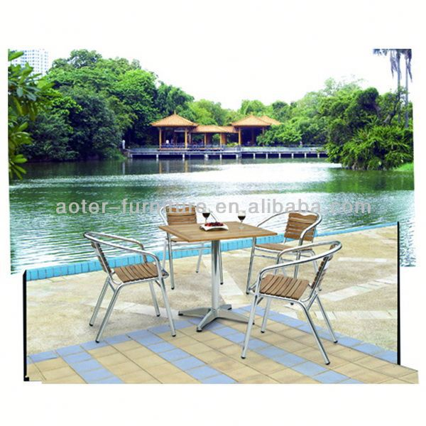 hd designs patio furniture hd designs outdoors folding wood adirondack chair white liked on polyvore featuring - Hd Designs Patio Furniture