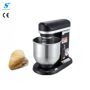 Customized best selling food stand mixer planetary mixer