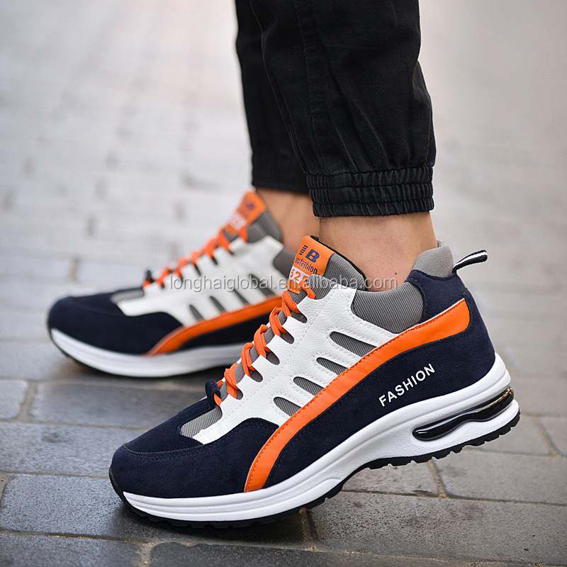 cheap and best branded shoes