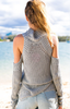 GZY 2015 New arrival women sexy fashion hand knit sweater designs for girls
