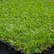 Good quality hot-sale hot sell nylon golf artificial turf