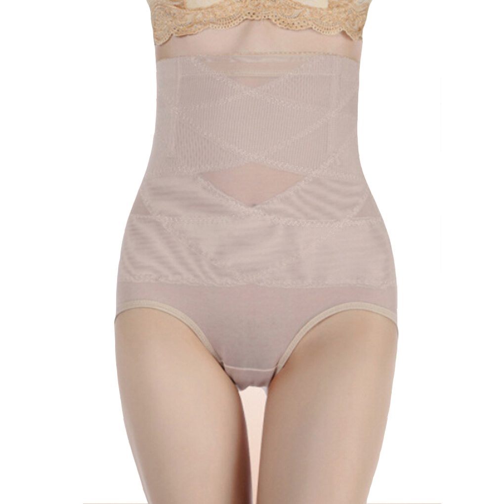 0a4b8e3e1 Get Quotations · sexy women bodysuits underwear slimming control Panties  corset body beauty shapers waist