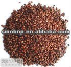 Favorites Compare Manufacturers Supply Low Price Grape Seed P.E.95%