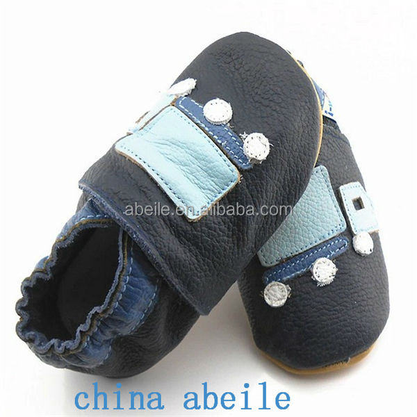 cheap wholesale athletic $3 6 dollar brands white nursing pink leopard print kids high baby spain shoes in china