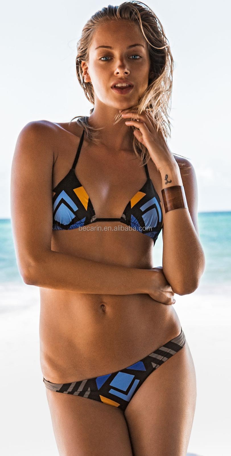 Chicas Super Micro Sexi Caliente Chica Bikini Fotos Modelos Buy Xxx Sexy Bikini Chica Traje De Baño Fotossuper Micro Sexi Bikinibikini Modelos