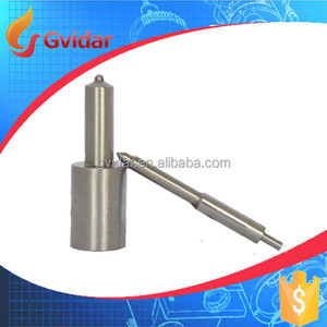 high quality S series diesel nozzle 0 433 271 515, nozzle plunger DLLA137S1157