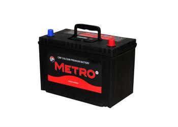 Mini Kühlschrank Metro : Metro wartungsfreie batterien buy batterie product on alibaba.com