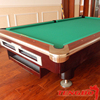 2015 brand new 6th Generation cheap pool table accessories