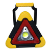 Lantsun LED Car Emergency Warning Triangle High Visibility sign Light