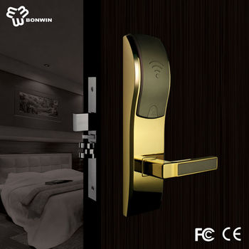 Ebay best sellers hotel automation door lock with smart alarm system & Ebay Best Sellers Hotel Automation Door Lock With Smart Alarm ...