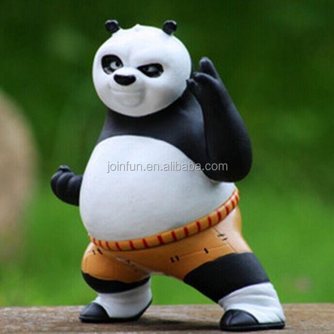 Секс игать кунг фу панда