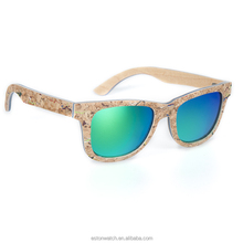 5e8c44f4f91 Sunglasses Original