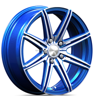 alloy wheels rims 14 15 16 17 inch wheels rims fit for Japan wheel rims