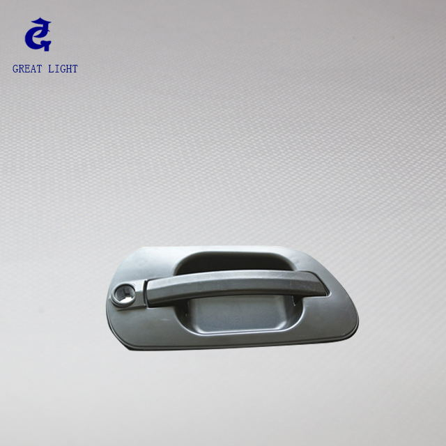 custom car door handles. Custom Car Door Handles Suppliers And