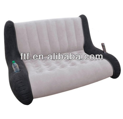 Double Seat Sofa For Hotel, Double Seat Sofa For Hotel Suppliers And  Manufacturers At Alibaba.com