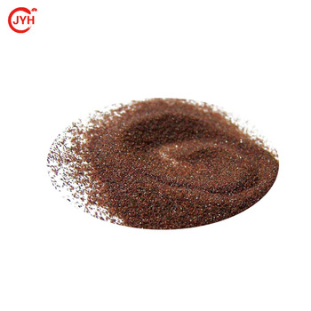 Good Selling Sand Blasting Media /garnet Blasting Media - Buy Garnet  Sand,Garnet Blasting Media Product on Alibaba com