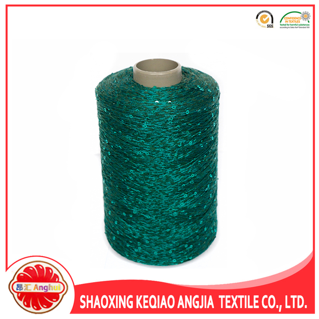 Buy Cheap China knitting patterns cotton yarn Products, Find China ...