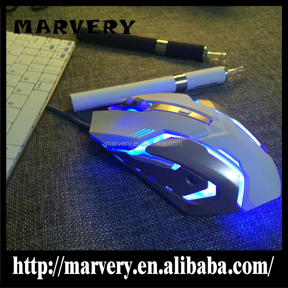 OEM style large gaming mouse,custom logo print mouse,best gaming mouse