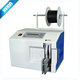 Automatic Wire Tie Machine for 28m width ,Automatic cable tie machine
