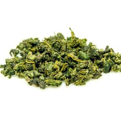 Tieguanyin Oolong tea Slimming tea from Anxi Fujian Oolong tea - 4uTea | 4uTea.com