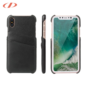 Trending hot products for iphone x cover ultra case protector for iphone x premium