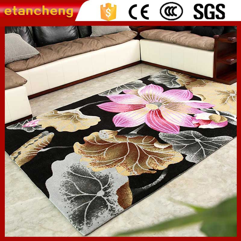 Area Rugs Wholesale, Area Rugs Wholesale Suppliers And Manufacturers At  Alibaba.com