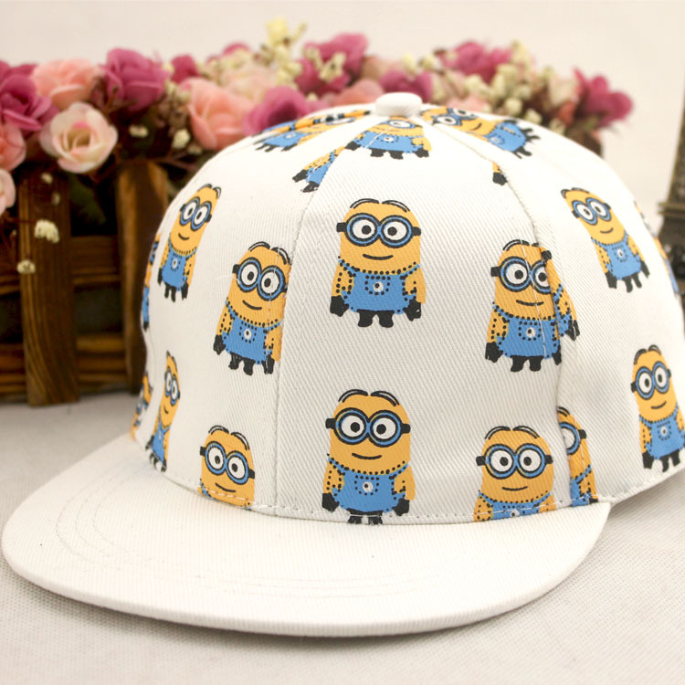 Bone Aba Reta Promotion In The Spring Of 2015 New Children s Hats Wholesale Flat Along
