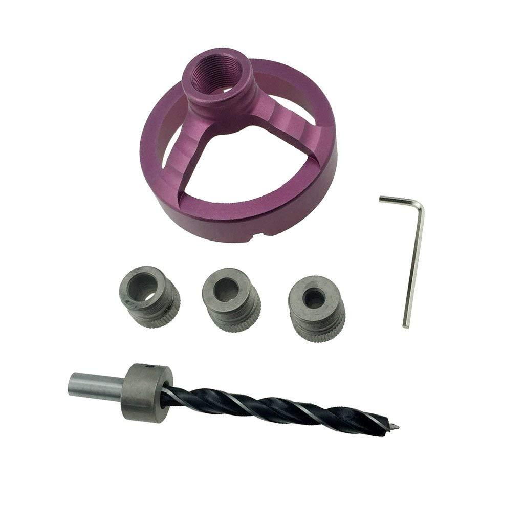 KEO 30341 Spotting//Centering Drill,90 Deg,3//4,HSS