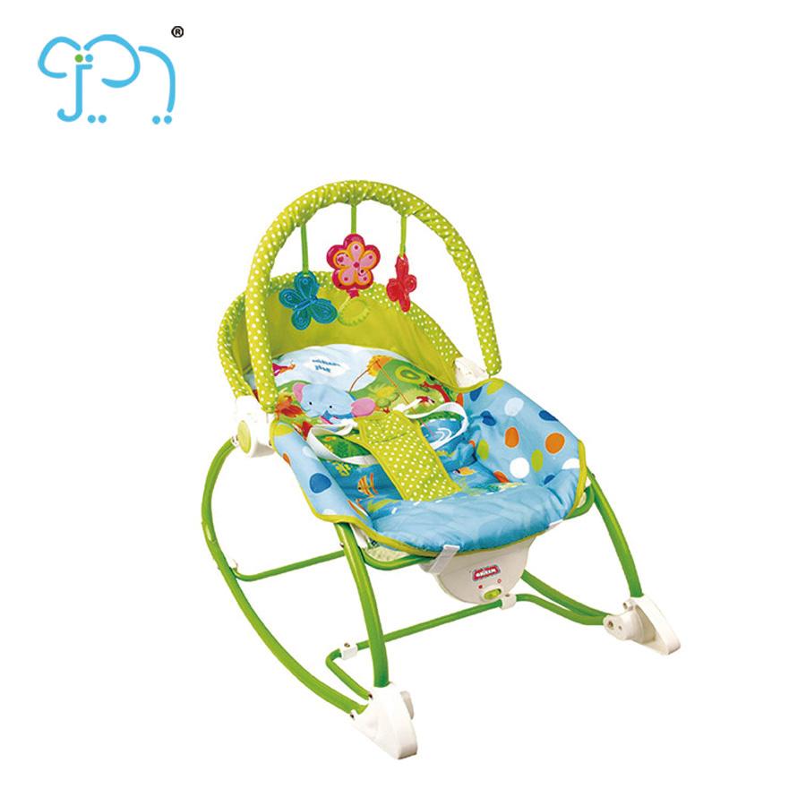 Bonito Dos Desenhos Animados do Bebê Assento Do Vaso Sanitário Para Crianças Potty Training Assento Para Criança