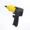 1 2 heavy duty air impact wrench air pneumatic impact wrench deep impact socket