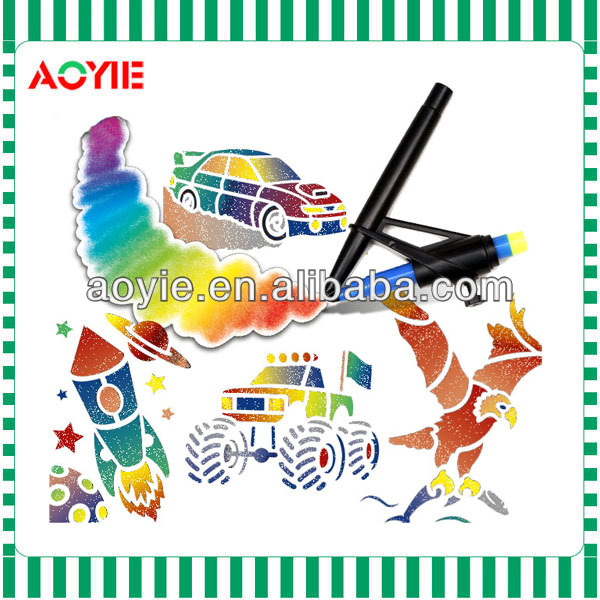 Blow Pens Blow Markers, Blow Pens Blow Markers Suppliers and ...