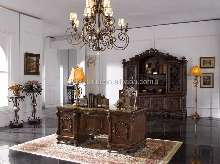 country style office furniture. american style office deskcountry furnitureclassical tableoffice furniture antique design bg0600094 buy exclusive country l