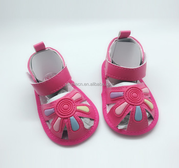 Recién Bebé De Suela Verano Nacido Zapatos Vendedor Bebé Buy Sandalias mejor Mejor Verano Algodón zapatos Tela bfY6g7y