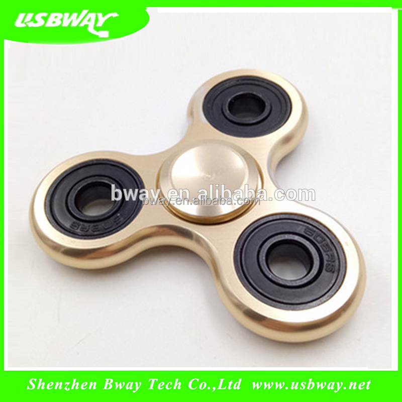Fidget Toys Target, Fidget Toys Target Suppliers and Manufacturers at  Alibaba.com