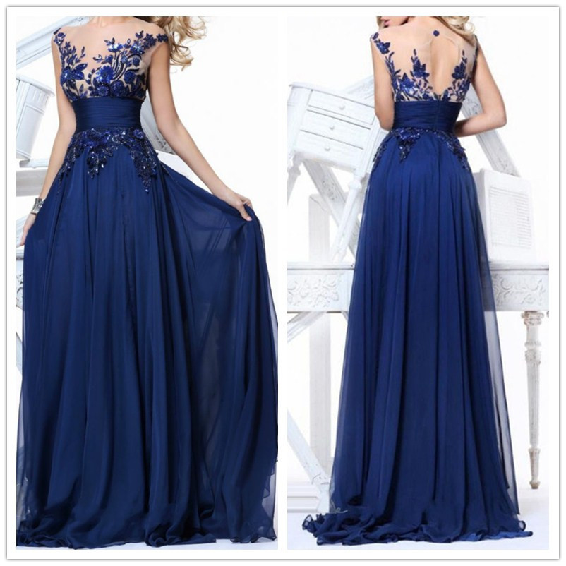Vestidos Free Shipping Cheap Price Good Quality 2016 New
