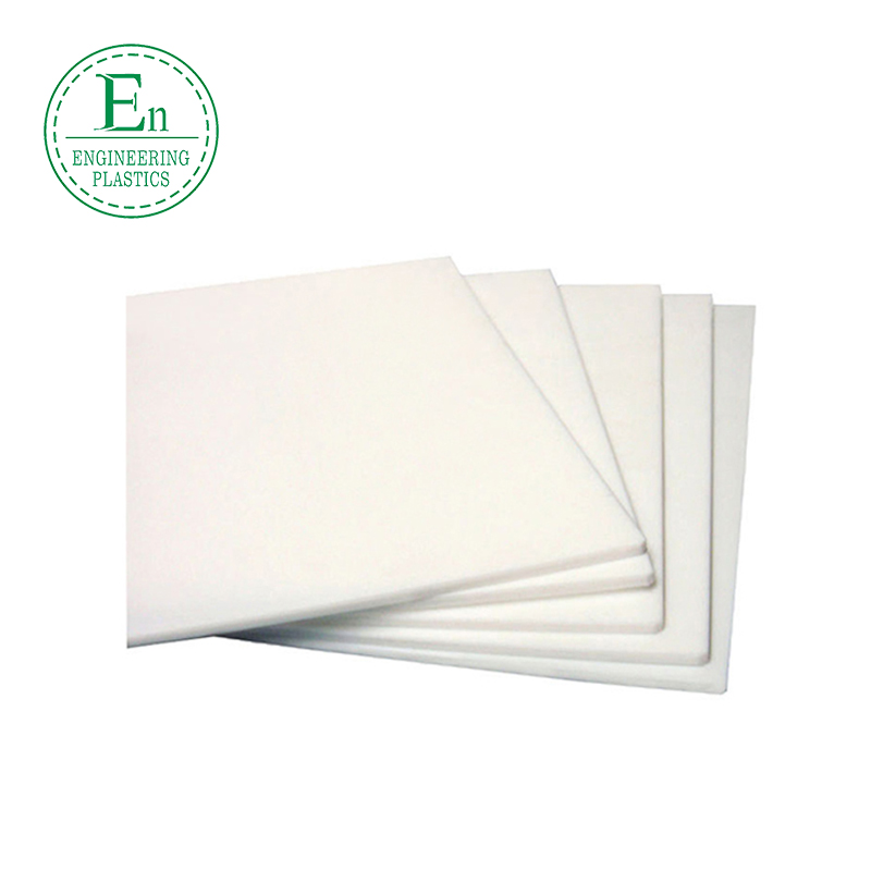 PTFE Film 12 Wide x 12 Long sheet Thick // .254mm .010 - Etched on 1 Side // 20 MIL Ultra Pure Virgin PTFE