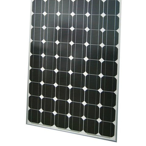 sungold biggest solar panels 320w made of Germany mono solar cells