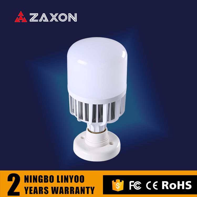 LBL-031 65W PC Led Light Bulb