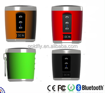 GF-SK-S23 Mini Bluetooth Speaker in good price