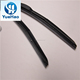 china factory bosch frameless wiper blade for car factory best price