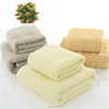 china manufacturer wholesale cotton terry usa towel importer